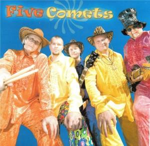 five-comets3