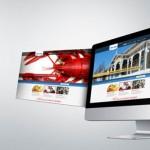 Merisalin uudet verkkosivut avattu!
