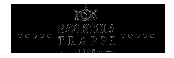 Trapin logo