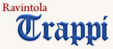 Ravintola Trappi