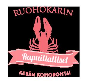 rapulogo